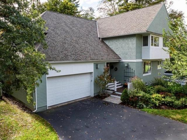 8 Choate Lane, Ipswich, MA 01938 (MLS #72410956) :: Anytime Realty
