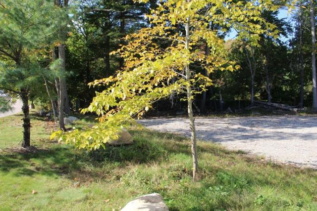 0 Mansfield Avenue, Norton, MA 02766 (MLS #72411031) :: Anytime Realty