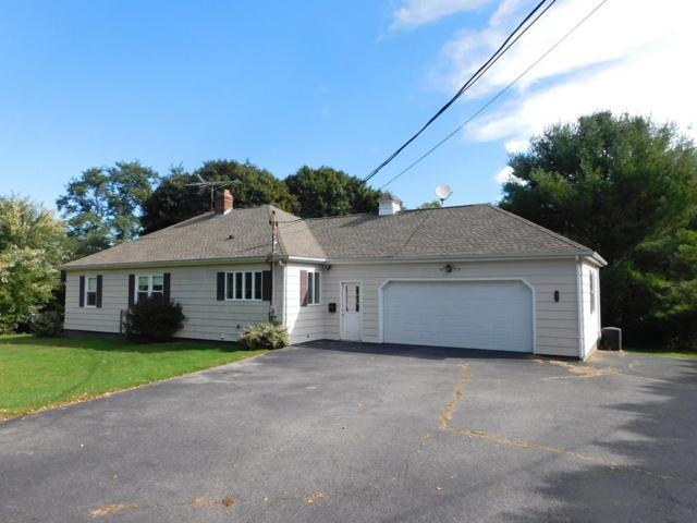 630 Pleasant Street, Somerset, MA 02726 (MLS #72411119) :: Charlesgate Realty Group