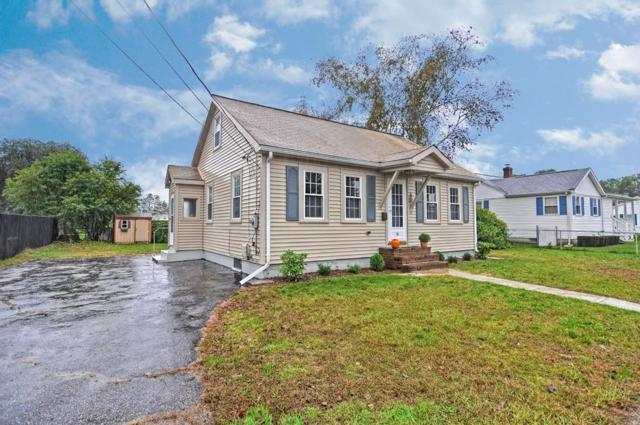 24 Emma Ave, Taunton, MA 02780 (MLS #72411135) :: Charlesgate Realty Group