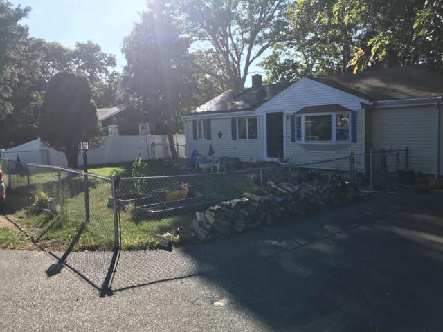 43 Handy Rd, Bourne, MA 02559 (MLS #72411222) :: Charlesgate Realty Group