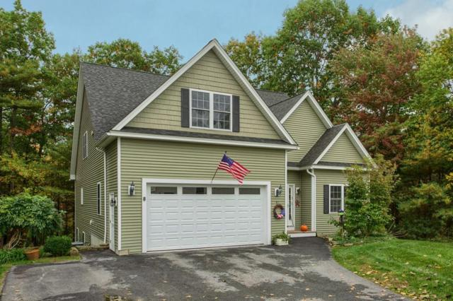 8 Tolkien Ln, Tyngsborough, MA 01879 (MLS #72411517) :: Vanguard Realty