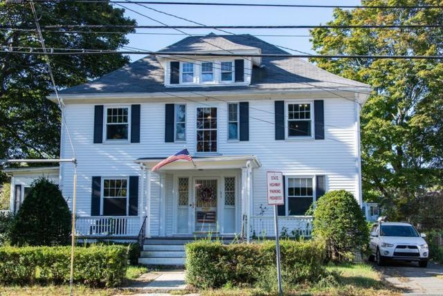 576 Cabot St, Beverly, MA 01915 (MLS #72411570) :: EdVantage Home Group