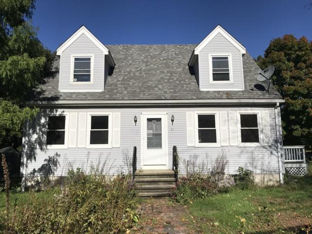 47 Conant St, Beverly, MA 01915 (MLS #72411643) :: EdVantage Home Group