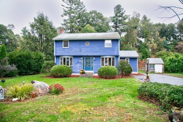 230 Fox Hill Rd, Burlington, MA 01803 (MLS #72411887) :: EdVantage Home Group