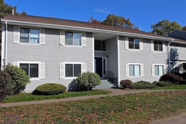 20 Beals Cove Rd D, Hingham, MA 02043 (MLS #72411954) :: Keller Williams Realty Showcase Properties
