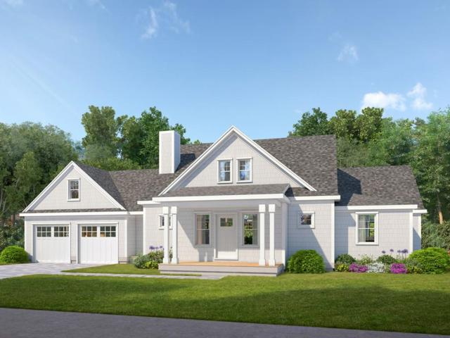 94 Cobblestone Lane, Falmouth, MA 02556 (MLS #72412040) :: Compass Massachusetts LLC