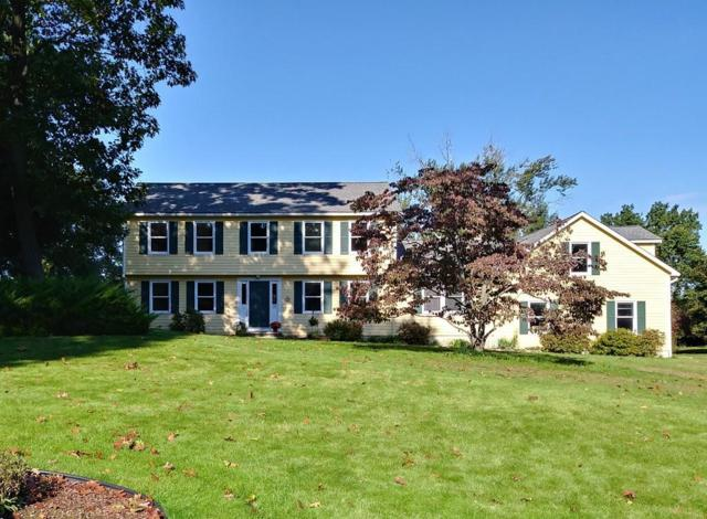 58 Moore Street, Chelmsford, MA 01824 (MLS #72412100) :: EdVantage Home Group