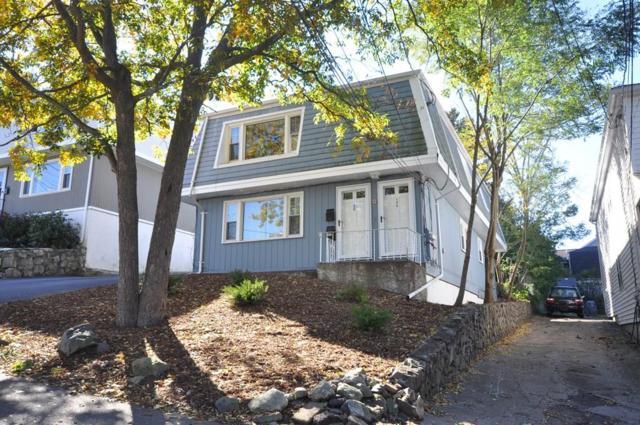 154-156 Madison Avenue, Arlington, MA 02476 (MLS #72412198) :: EdVantage Home Group
