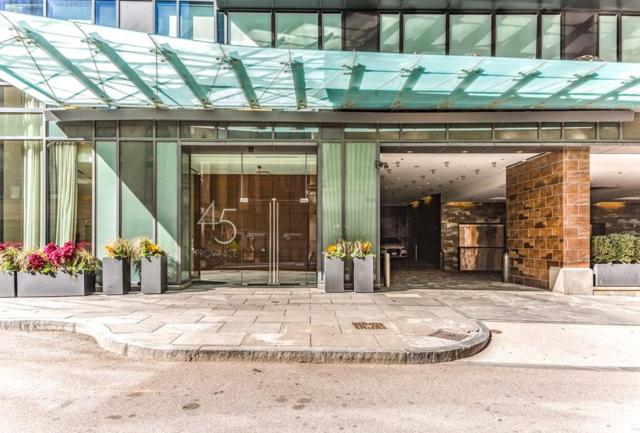 45 Province St #1602, Boston, MA 02108 (MLS #72412274) :: ERA Russell Realty Group