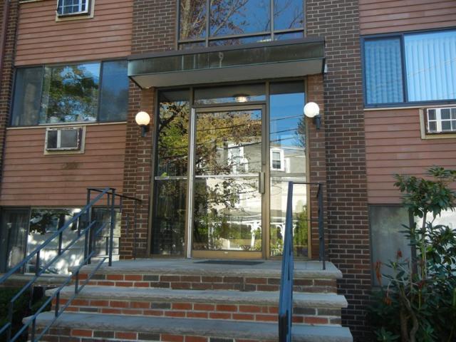 9 Ryder #11, Arlington, MA 02476 (MLS #72412290) :: EdVantage Home Group