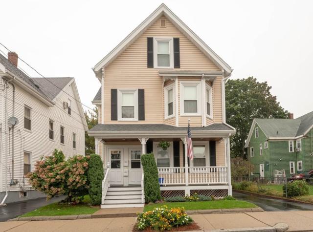 14-16 Townsend St, Malden, MA 02148 (MLS #72412332) :: EdVantage Home Group
