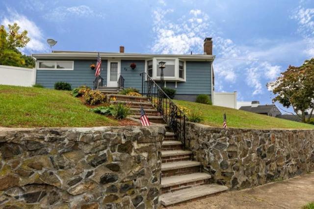 25 Belleau Rd, Salem, MA 01970 (MLS #72412401) :: EdVantage Home Group