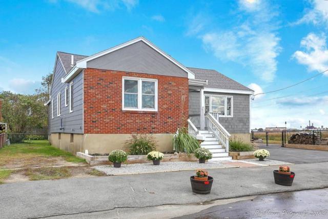 52 Fenton Ave, Lynn, MA 01905 (MLS #72412409) :: ALANTE Real Estate