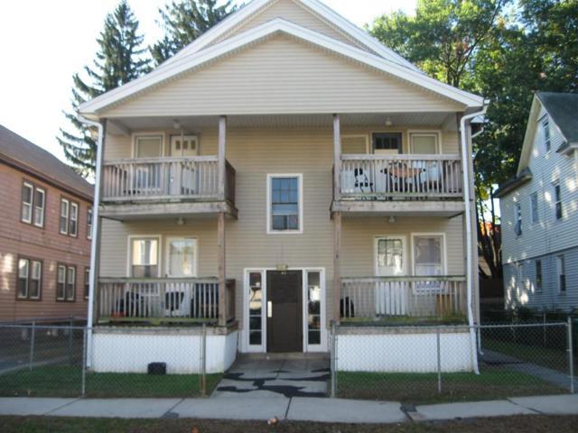 61 Johnson Street, Springfield, MA 01108 (MLS #72412415) :: NRG Real Estate Services, Inc.