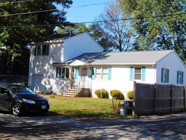 136 Commonwealth Avenue, Lowell, MA 01852 (MLS #72412417) :: EdVantage Home Group
