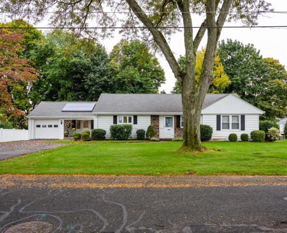 93 Tatham Hill Rd, West Springfield, MA 01089 (MLS #72412481) :: Cobblestone Realty LLC