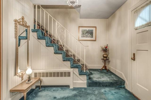 115 Floral Avenue, Malden, MA 02148 (MLS #72412501) :: EdVantage Home Group