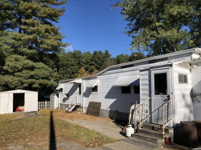 131 Leicester Street, Billerica, MA 01862 (MLS #72412514) :: EdVantage Home Group