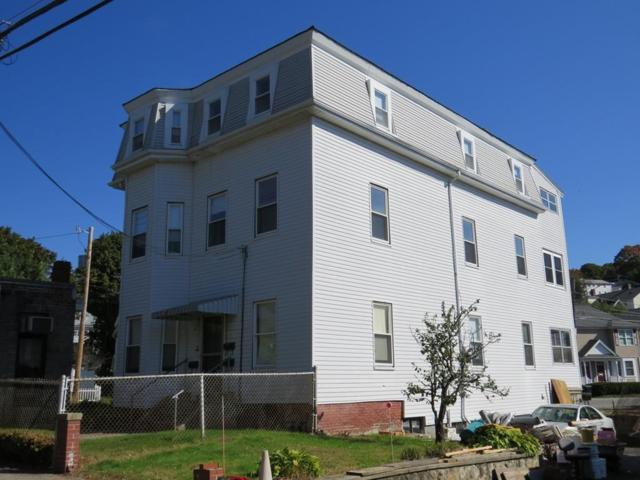 69 Forest St, Watertown, MA 02472 (MLS #72412520) :: Vanguard Realty