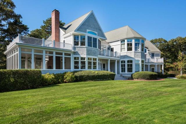 1665 Main Street, Barnstable, MA 02635 (MLS #72412565) :: ERA Russell Realty Group