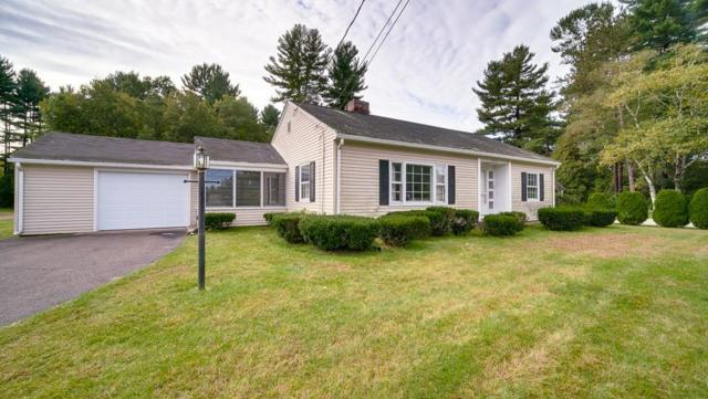 2055 Wilbraham Rd, Springfield, MA 01129 (MLS #72412599) :: Anytime Realty