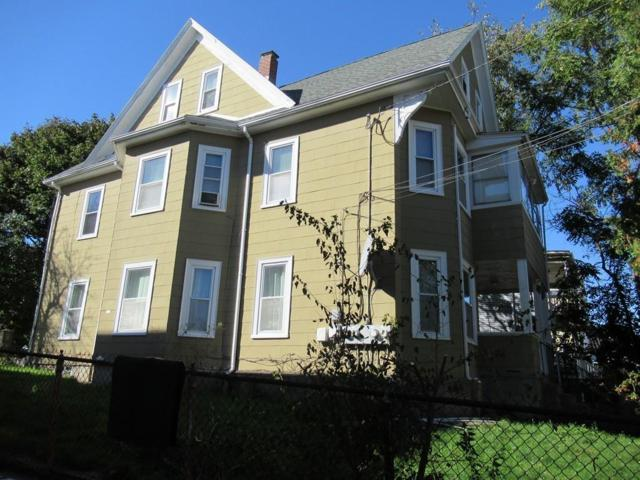 86 Porter St, Malden, MA 02148 (MLS #72412801) :: COSMOPOLITAN Real Estate Inc