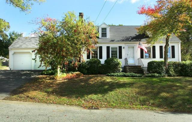 15 Cedarview Rd, Ipswich, MA 01938 (MLS #72412853) :: Hergenrother Realty Group