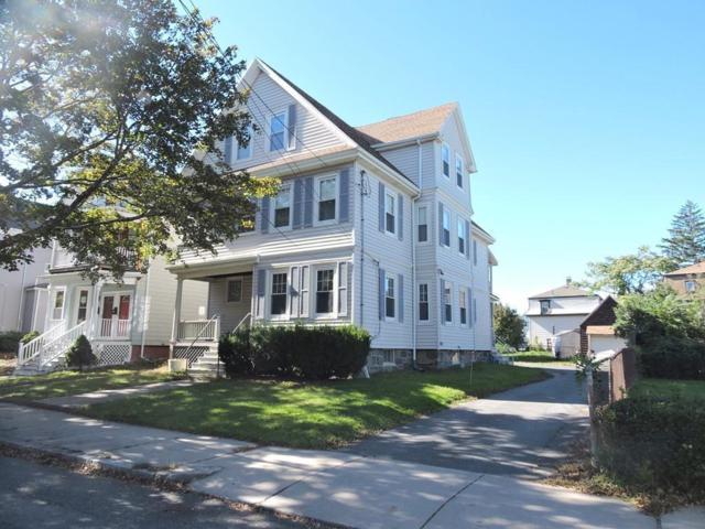 55 Brackenbury St, Malden, MA 02148 (MLS #72412895) :: COSMOPOLITAN Real Estate Inc