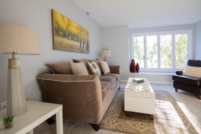 963 Hancock Street 2A, Quincy, MA 02170 (MLS #72412922) :: ALANTE Real Estate