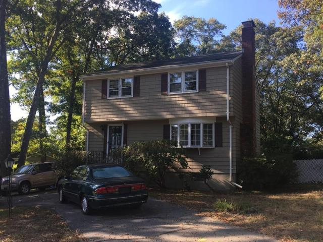 23 Patriot Rd, Burlington, MA 01803 (MLS #72412945) :: EdVantage Home Group