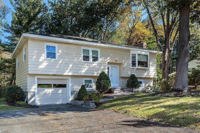 37 Miland Ave, Chelmsford, MA 01824 (MLS #72413008) :: EdVantage Home Group