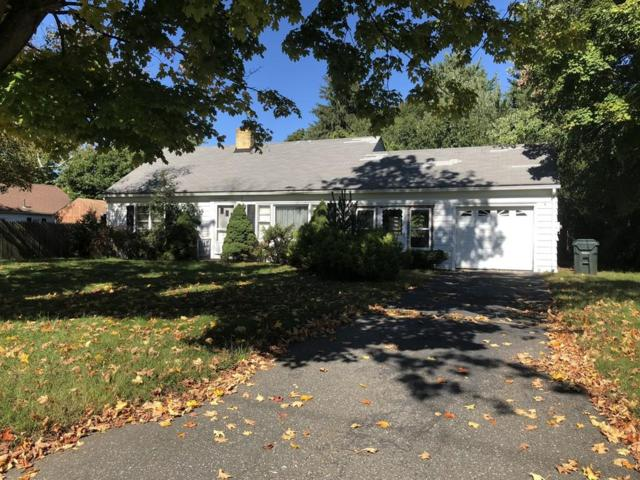 14 Acrebrook Rd, Springfield, MA 01129 (MLS #72413026) :: ERA Russell Realty Group