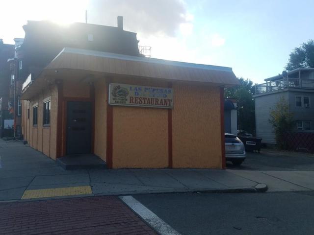 94 Washington Ave, Chelsea, MA 02150 (MLS #72413109) :: ERA Russell Realty Group