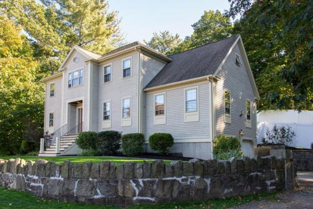 211 Hale St, Beverly, MA 01915 (MLS #72413123) :: EdVantage Home Group