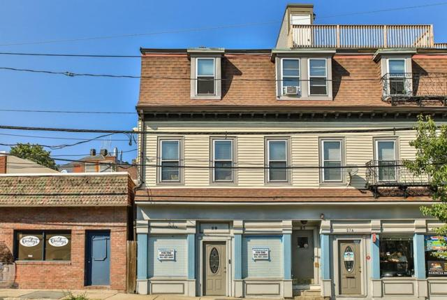 25-29 Williams, Chelsea, MA 02150 (MLS #72413232) :: ERA Russell Realty Group