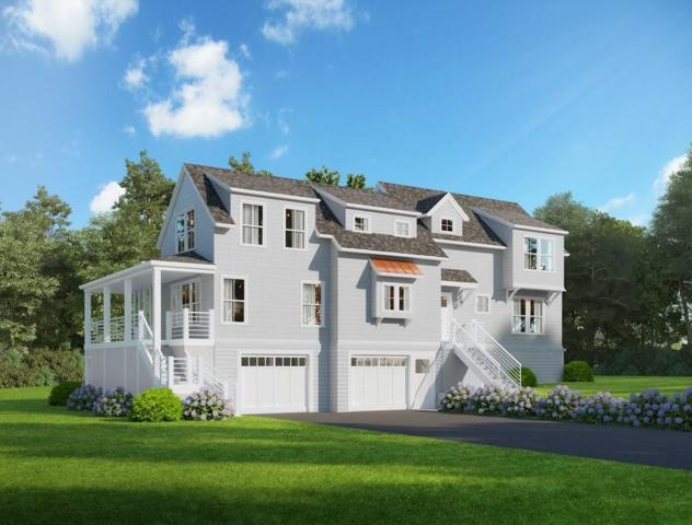 35 Pine Bank Rd, Falmouth, MA 02556 (MLS #72413243) :: Compass Massachusetts LLC