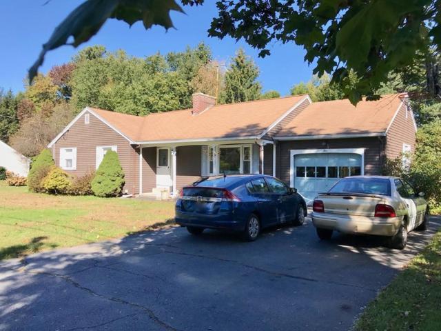 5 Burbank Lane, Lancaster, MA 01523 (MLS #72413248) :: The Home Negotiators