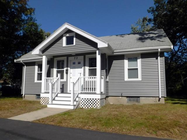 73 Massachusetts Ave, Dedham, MA 02026 (MLS #72413261) :: The Muncey Group