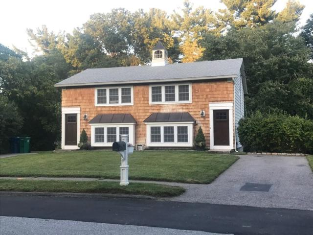 16 Radcliffe Road Right, Billerica, MA 01821 (MLS #72413266) :: EdVantage Home Group