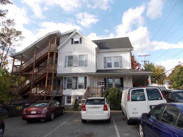 69 Maple St, Marlborough, MA 01752 (MLS #72413375) :: ERA Russell Realty Group
