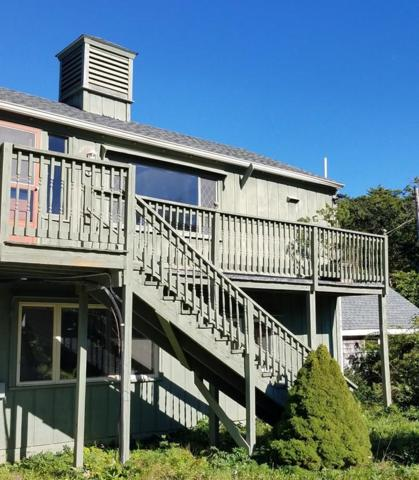 315 Center Hill Rd., Plymouth, MA 02360 (MLS #72413376) :: Trust Realty One