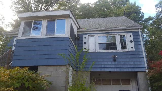 8 Glenwood Road, Billerica, MA 01521 (MLS #72413532) :: EdVantage Home Group