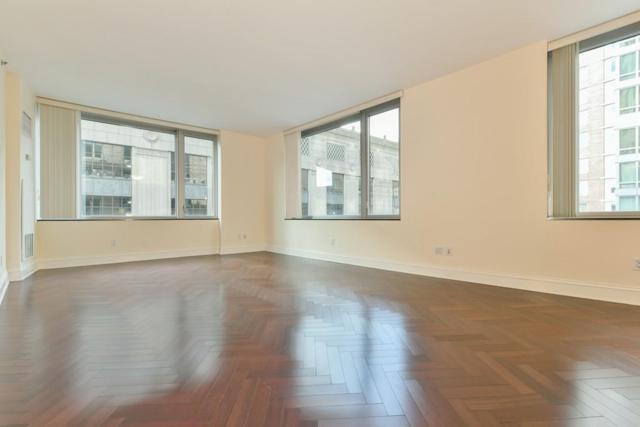 1 Charles St #612, Boston, MA 02116 (MLS #72413543) :: Welchman Real Estate Group | Keller Williams Luxury International Division