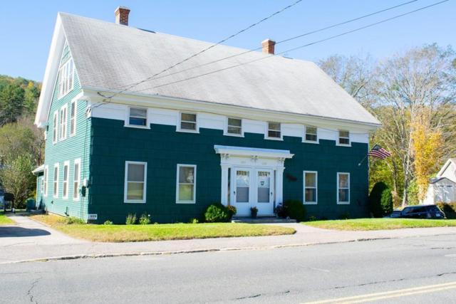 182-184 Main Street, Hardwick, MA 01082 (MLS #72413641) :: EdVantage Home Group