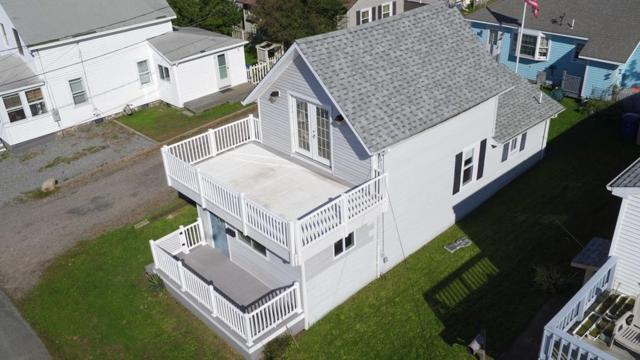 44 Bayview Ave, Fairhaven, MA 02719 (MLS #72413714) :: Westcott Properties