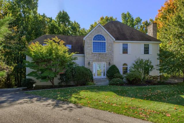 24 Walden Ct, Leominster, MA 01453 (MLS #72413724) :: The Goss Team at RE/MAX Properties