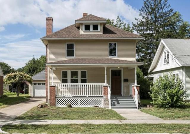 166 Dwight Road, Springfield, MA 01108 (MLS #72413899) :: Welchman Real Estate Group | Keller Williams Luxury International Division