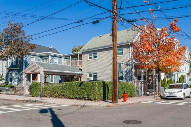 314 Spruce St, Chelsea, MA 02150 (MLS #72413921) :: Commonwealth Standard Realty Co.