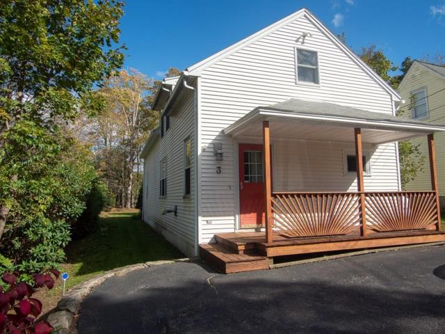 3 Highland Ave, Ashburnham, MA 01430 (MLS #72414166) :: Welchman Real Estate Group | Keller Williams Luxury International Division